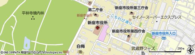 の 明日 県 天気 埼玉 の