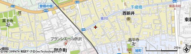 天気 東川
