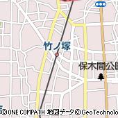 東京都足立区竹の塚1丁目40-15