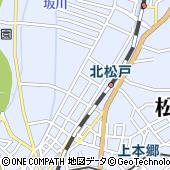株式会社キングジム 松戸工場