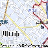 川口元郷ブランシェ駐車場