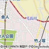 東京都足立区東伊興1丁目16-2