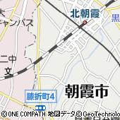 株式会社本田技術研究所 二輪開発センター