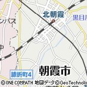 (株)本田技術研究所パワープロダクツR&Dセンター