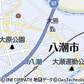 株式会社日本医療器研究所