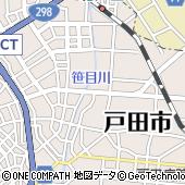 埼玉県戸田市新曽2499