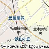 株式会社ヤマダ電機 テックランド入間店