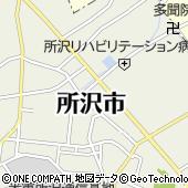 三越伊勢丹所沢配送センター