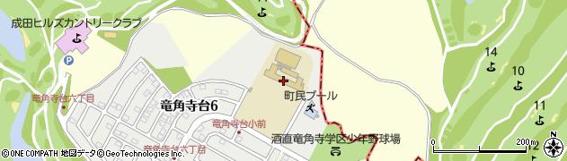 成田 ヒルズ カントリー クラブ 天気