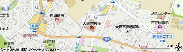 藤沢 市 天気 雨雲 レーダー