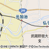 埼玉県入間市野田138