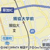 レフラム 獨協大学前店(le:fro:m)