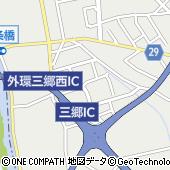ソフトバンク三郷インター店