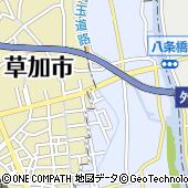株式会社石崎電機製作所