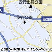 株式会社イトーヨーカ堂 埼玉センター