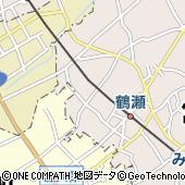 埼玉県富士見市鶴瀬西3丁目2-5