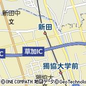珍来 新田イトーヨーカドー前店