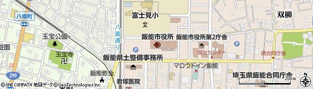 埼玉県飯能市の天気|マピオン天気予報