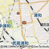 埼玉県庁A駐車場