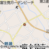 埼玉県富士見市