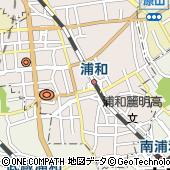 さくら 浦和コルソ店