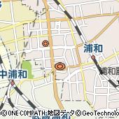 埼玉県警察本部