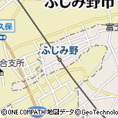 サンマルクカフェ 東武ふじみ野駅店