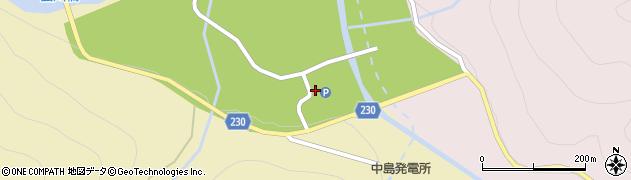 湖 村 天気 姫 麻那 旅行 青少年