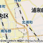 国際交流基金 日本語国際センター