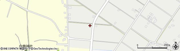 高坂防災株式会社 鹿島営業所周辺の地図