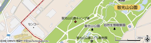 狭山 市 天気 雨雲 レーダー