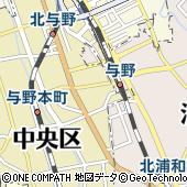 【さいたまスーパーアリーナへ便利!】大木マンション駐車場