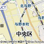 埼玉県さいたま市中央区