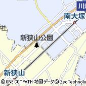 株式会社岡本ローラ製作所