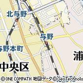 埼玉県さいたま市中央区下落合1712