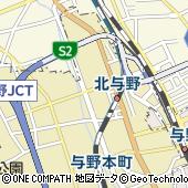 【さいたまスーパーアリーナ徒歩9分】上落合3駐車場