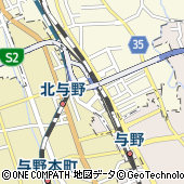 関東信越国税局