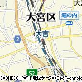 株式会社銀座コージーコーナー JR大宮店