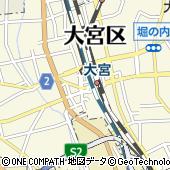 ソフマップ 大宮店