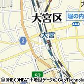ソフマップ大宮店