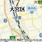 京樽大宮高島屋店