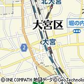 読売・日本テレビ文化センター 大宮