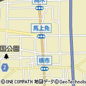 カワイ株式会社 ドコモショップ 越前府中店