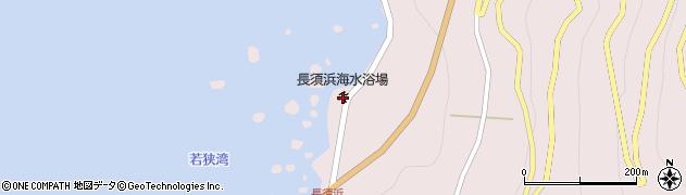 若狭 湾 天気