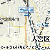 大建工業株式会社 東京営業部埼玉営業所
