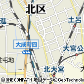 日本医療食研究所