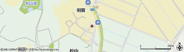 有限会社栄進オフィス周辺の地図
