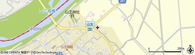 茨城みなみ農協 JA葬祭みなみ周辺の地図