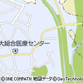 株式会社小糸製作所
