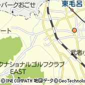 埼玉医科大学介護支援センター